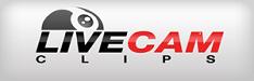 Home - livecamclips.com